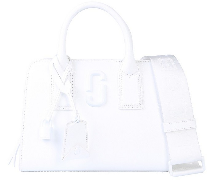 Little Big Shot Dtm Bag - Marc Jacobs / マーク ジェイコブス