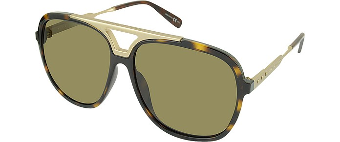 66a4cc4a7566 MJ 618 S Acetate Men s Sunglasses - Marc Jacobs. £287.55 Actual transaction  amount