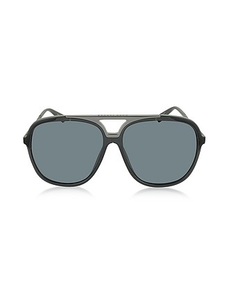 4dd31ae42358 High End Men s Sunglasses from Top Designers - FORZIERI UK