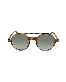 MARC 45/S Occhiali da Sole in Acetato - Marc Jacobs