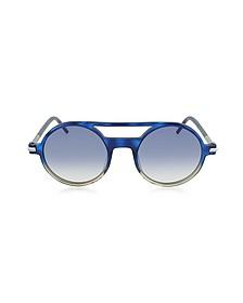 MARC 45/S Occhiali da Sole in Acetato - Marc Jacobs
