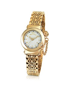 L'Elu - Ladies' Small Bracelet Watch