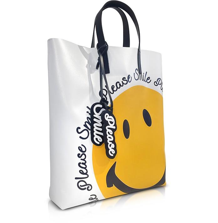 BAGS - Handbags Joshua Sanders d1rG8