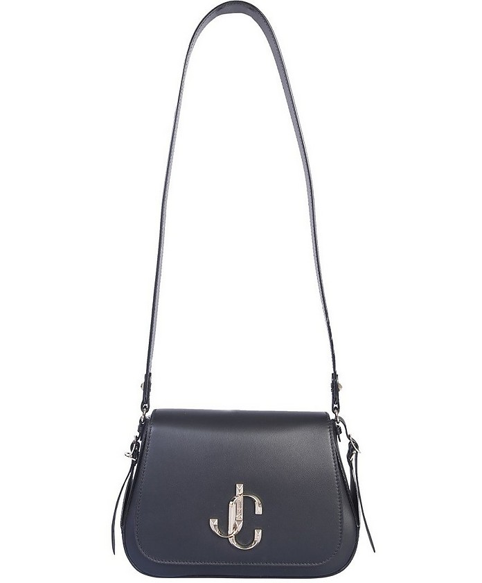 Varenne Shoulder Bag - Jimmy Choo