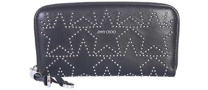 Filipa Wallet - Jimmy Choo