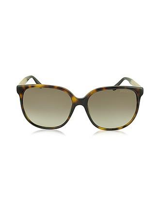 06229df9b3a PAULA S Acetate Women s Sunglasses - Jimmy Choo