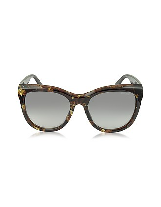 De Diseño Gafas Para Forzieri Mujer Sol Primavverano 2019 On80Nmvw