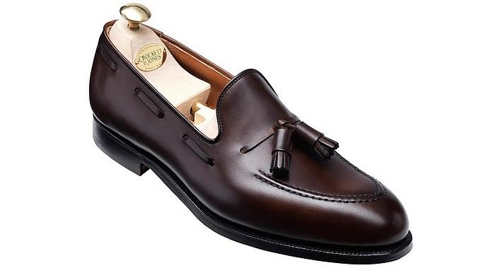 Men's  Shoes - CROCKETT & JONES