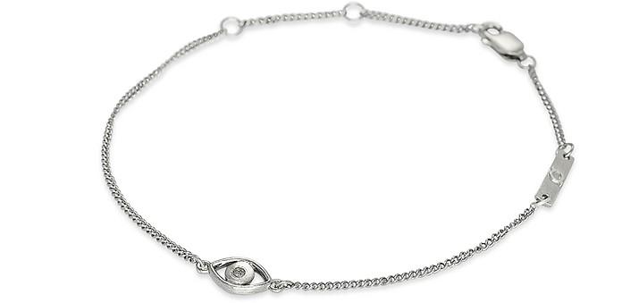 The Third Eye Bracelet - Bjorg