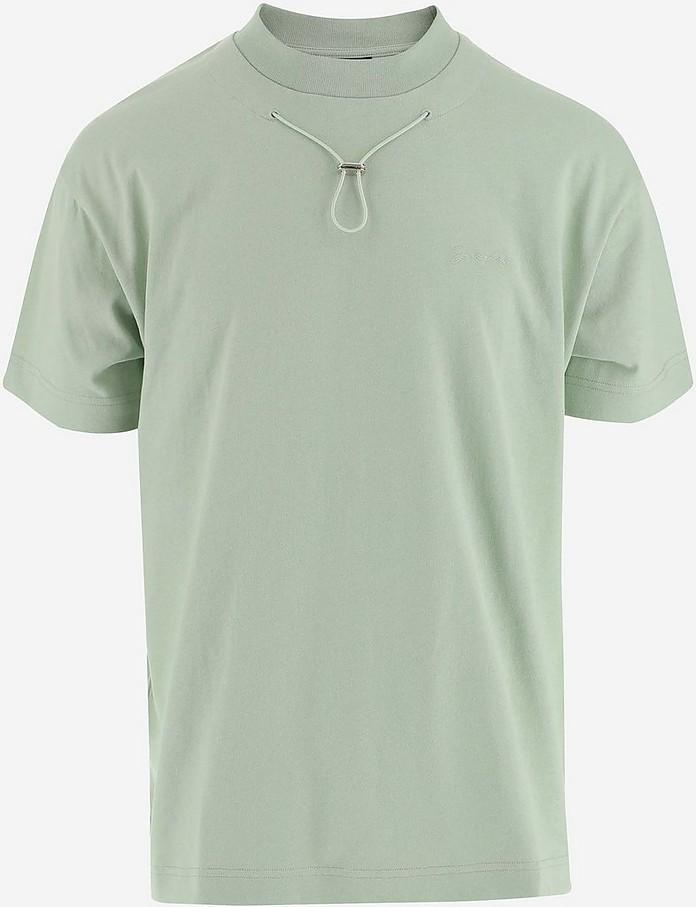 Men's T-Shirt - Jacquemus