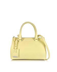 Small JIL Bag