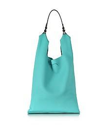 Double Market Tote Bag