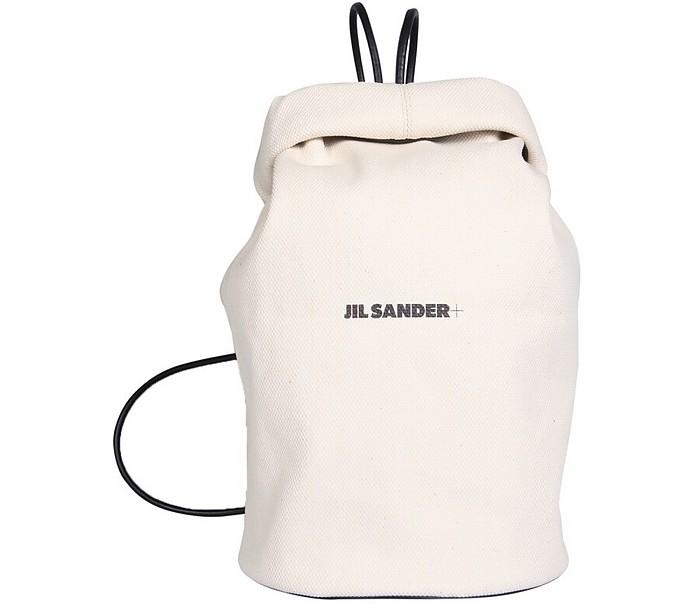 Small Backpack - Jil Sander