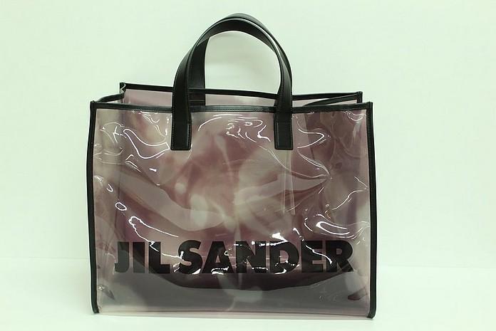 bag - Jil Sander