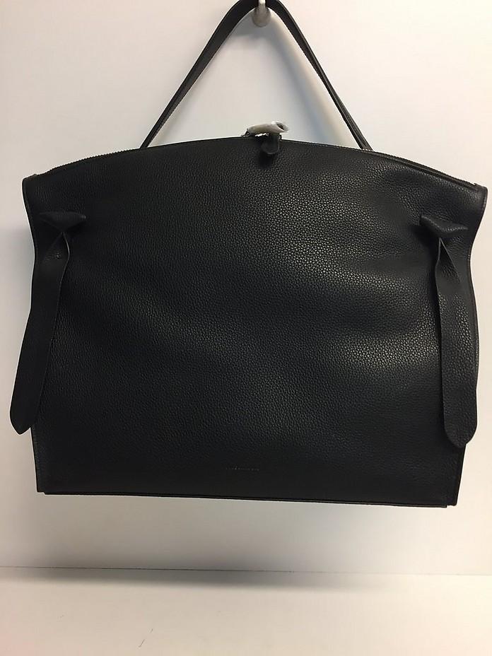 Black bag - Jil Sander