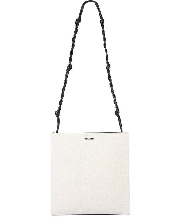 Medium Tangle Bag - Jil Sander