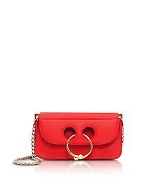 Scarlet Small Pierce Bag - JW Anderson