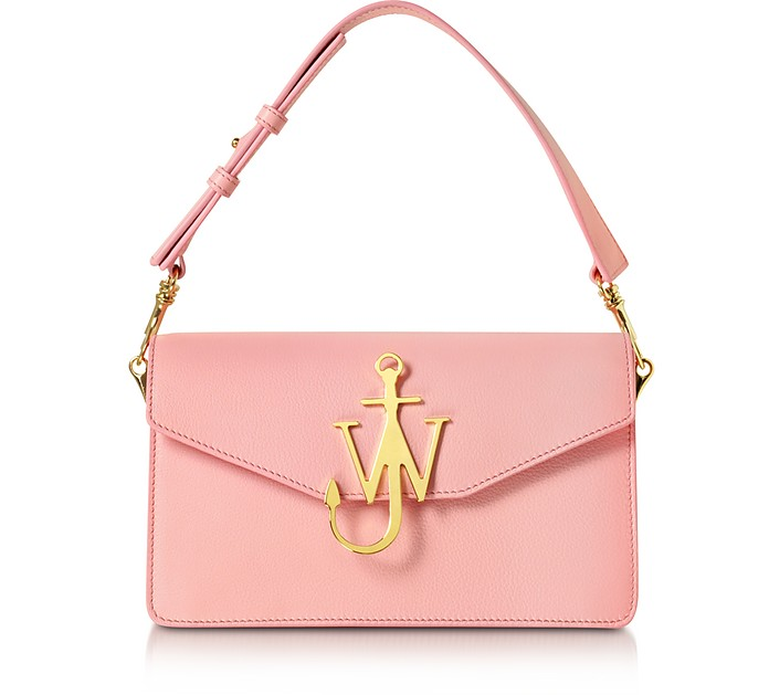 HANDBAGS - Handbags J.W.Anderson Buy Cheap Release Dates ednUj92V