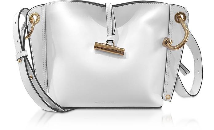 Small Hoist Shoulder Bag - JW Anderson / JW アンダーソン