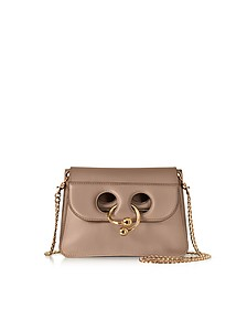 Ash Mini Pierce Bag - JW Anderson