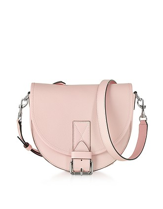 9663ad55e81 Light Pink Small Bike Bag - JW Anderson