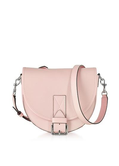 Light Pink Small Bike Bag - JW Anderson