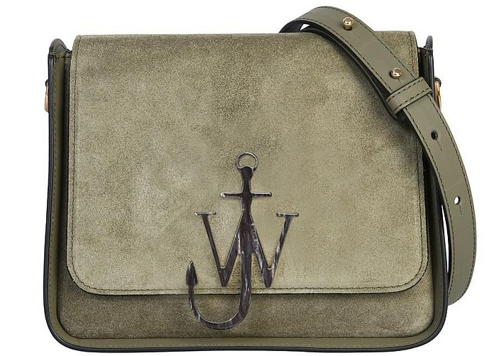 Anchor Crossbody Bag - JW Anderson / JW アンダーソン