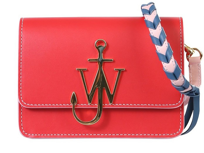 """Anchor"" Bag - JW Anderson"