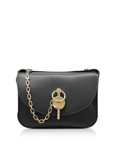 Mini Keyts Bag - JW Anderson