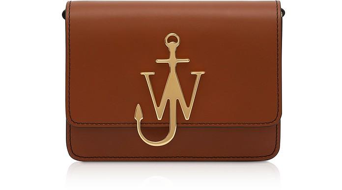 Anchor Logo Crossbody Bag - JW Anderson / JW アンダーソン