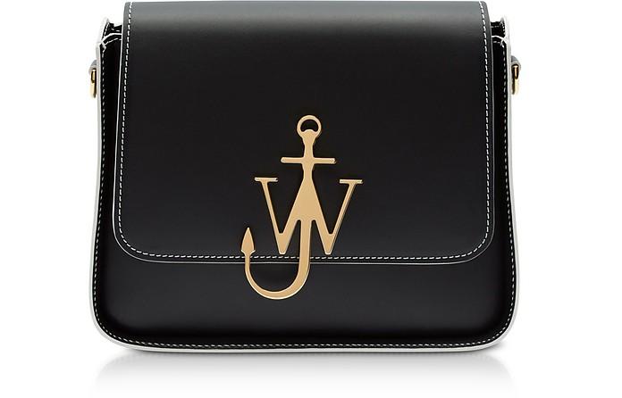 Anchor Logo Shoulder Bag - JW Anderson