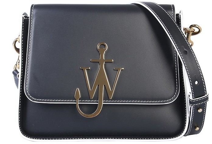 Anchor Bag - JW Anderson