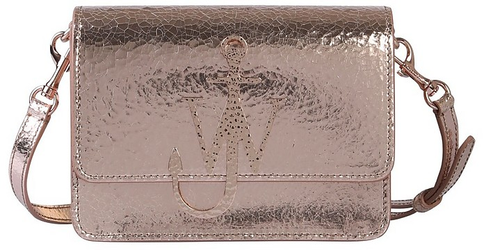 Anchor Logo Bag - JW Anderson