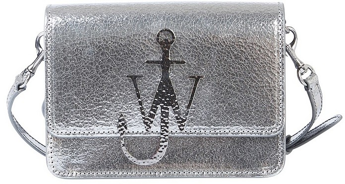 Anchor Logo Bag - JW Anderson