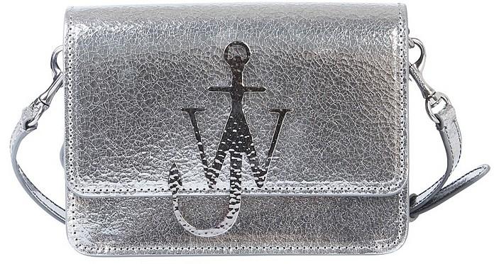 Сумка с Логотипом Anchor - JW Anderson