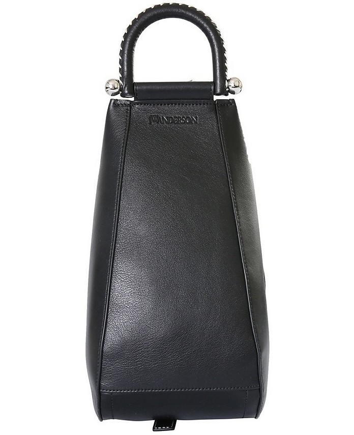 """Small """"Wedge"""" Bag - JW Anderson"""