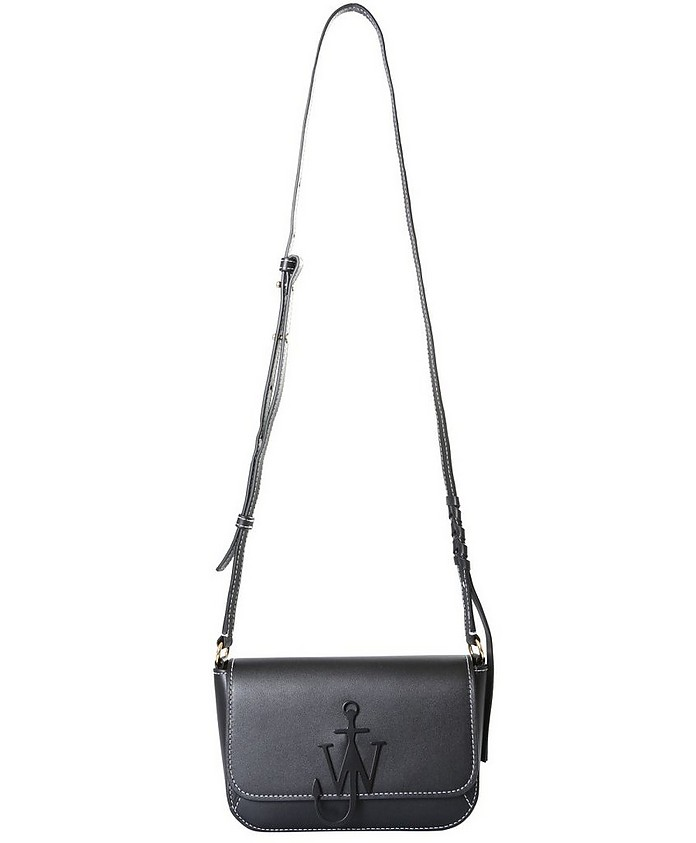 "Mini ""Anchor"" Bag - JW Anderson"