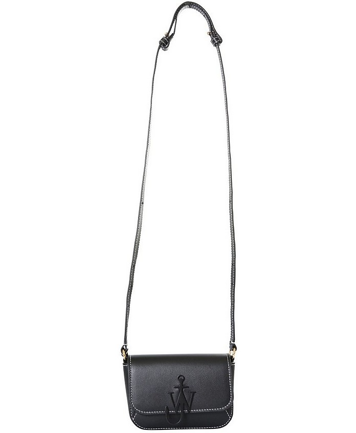 "Nano ""Anchor"" Bag - JW Anderson"