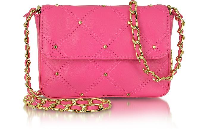 Frankie - Mini sac avec bandoulière - Juicy Couture
