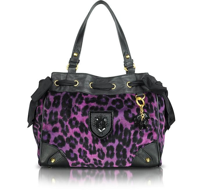 Daydreamer Shoulder Bag - Juicy Couture
