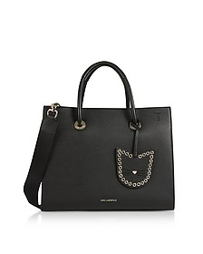 K/Karry All Shopper - Karl Lagerfeld
