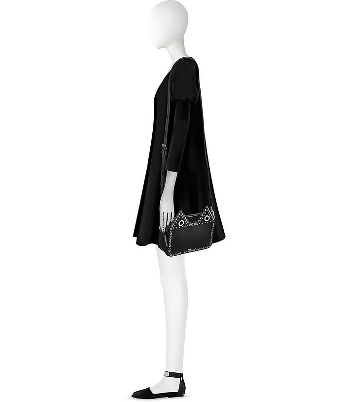 K/Rocky Choupette Camera Bag Karl Lagerfeld lTinFB