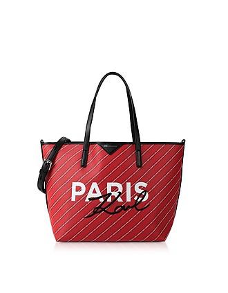 1d81cecd4d Designer Tote Bags - Shop Top Brands Totes at Forzieri.com