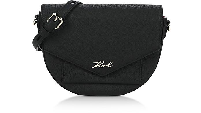 K/Kerry All Crossbody Bag - Karl Lagerfeld