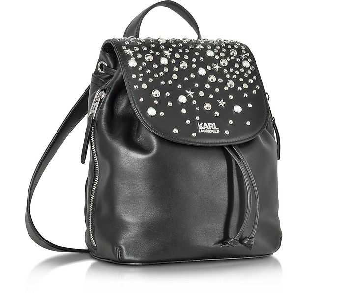 b01341bbb3b K/Rocky Studs Backpack - Karl Lagerfeld. $375.00 $625.00 Actual transaction  amount