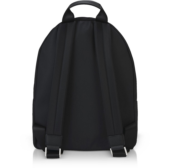 56683cf7a2c6f More Offers ×. K Ikonik Nylon Backpack - Karl Lagerfeld