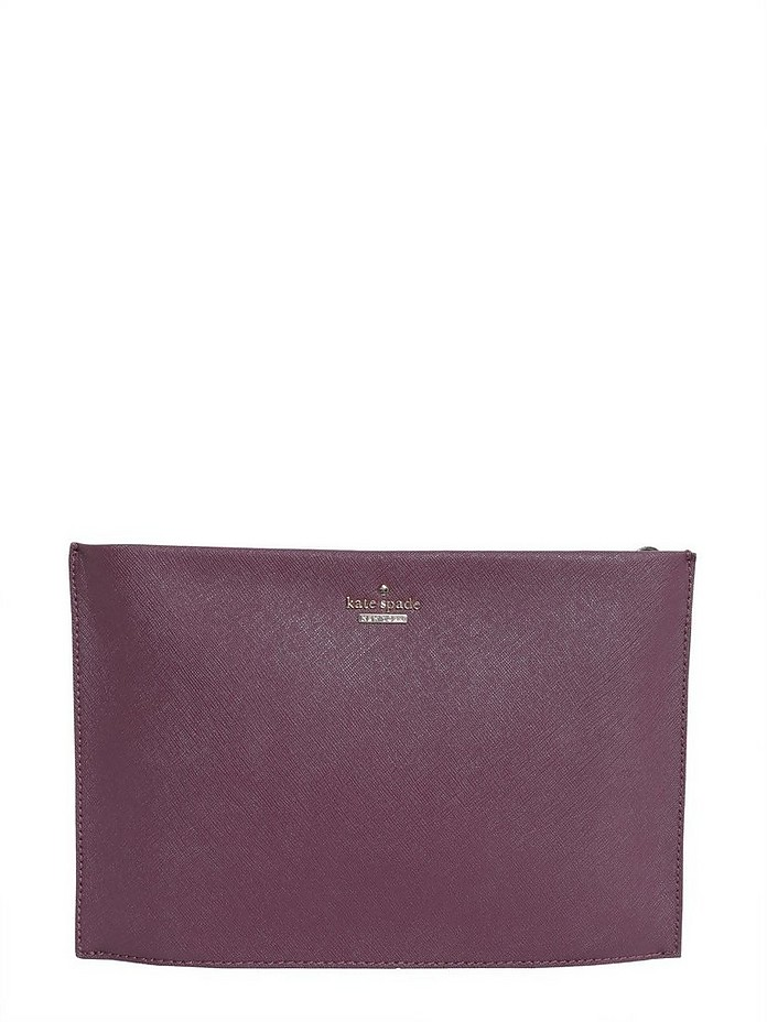 Cameron Street Sima Clutch - Kate Spade New York