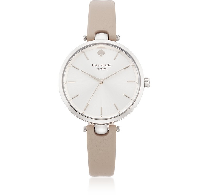 Holland Gray Women's Watch - Kate Spade New York