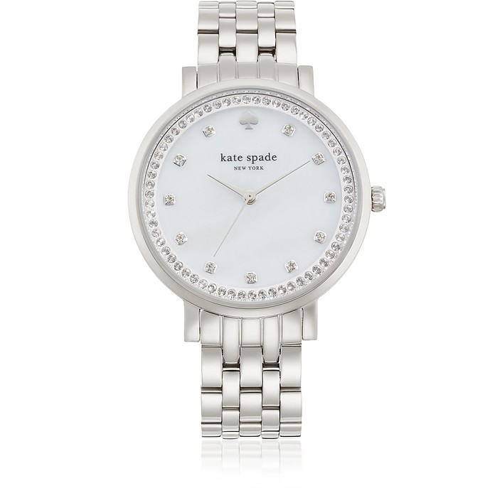 Monterey Women's Watch - Kate Spade New York