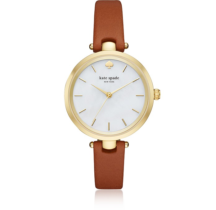 KSW1156 Holland Women's Watch - Kate Spade New York